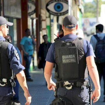 Concurso da Guarda Municipal de Rio do Sul será retomado