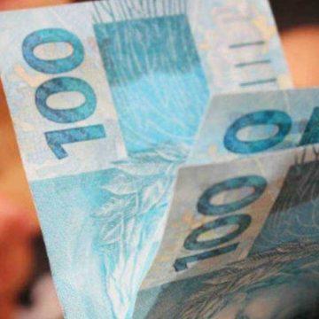 Crédito emergencial de banco de fomento preserva mais de 10 mil empregos em SC