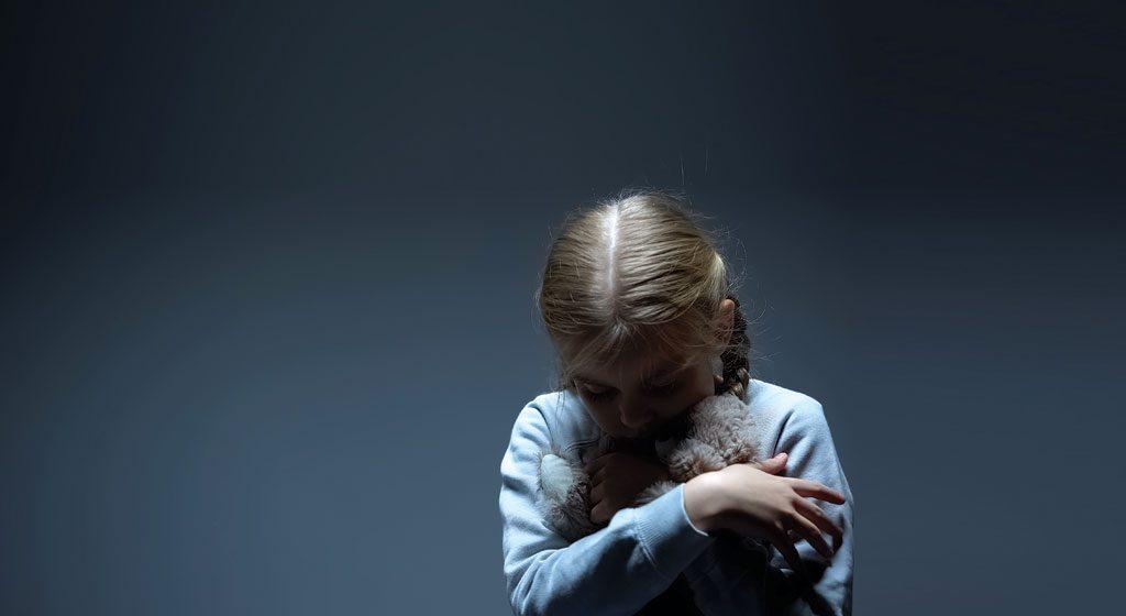 Crianças e os abalos psicológicos provocados pela pandemia e a falta da escola