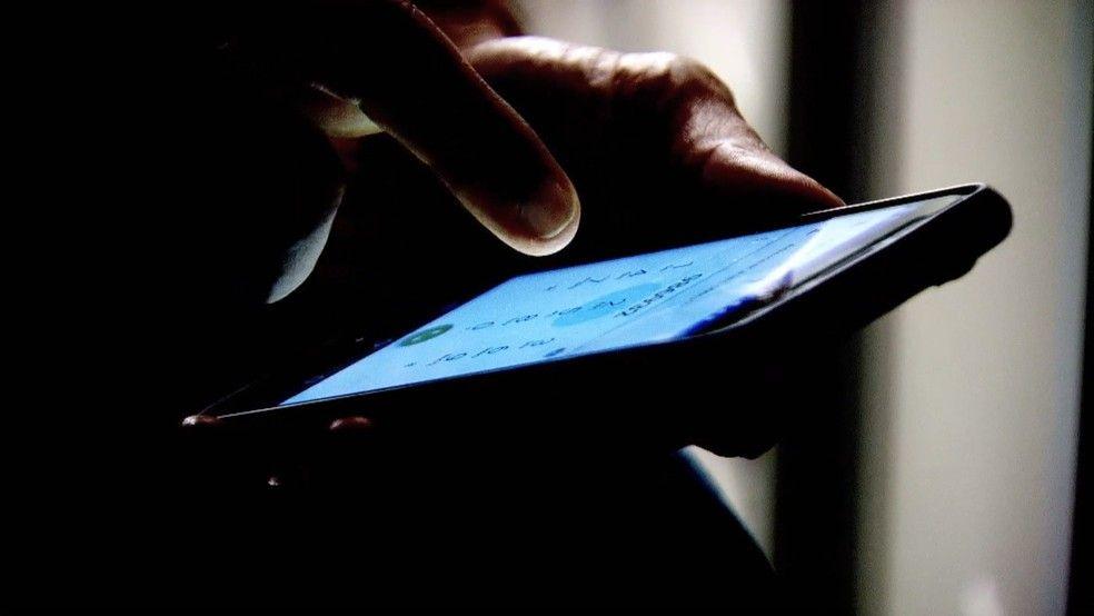 Crimes pela internet aumentam com a pandemia