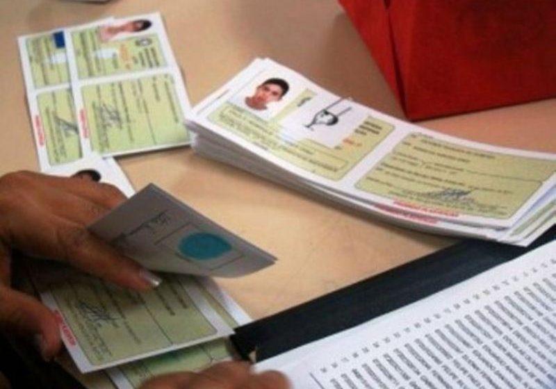 Jovens que fizeram o alistamento militar em Rio do Sul não têm prazo para receber o certificado de dispensa