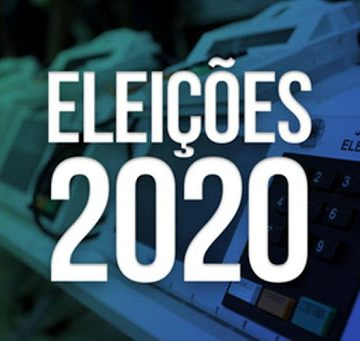 Eleições 2020: o que você precisa saber para votar