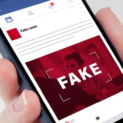 Fake news e propaganda irregular em redes sociais serão uma das prioridades do MP da região, durante campanha e pleito eleitoral