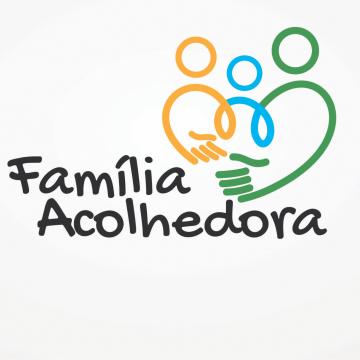 Serviço de Família Acolhedora para crianças e adolescentes está próximo de se tornar realidade na região