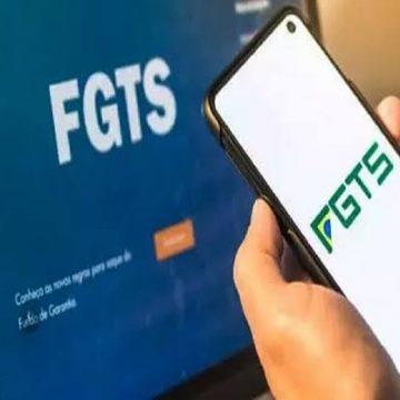 Caixa inicia atendimento para saque do FGTS para as pessoas atingidas pelo ciclone nas cidades de Aurora, Ituporanga, Laurentino e Lontras
