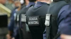 Lei Federal impossibilita que Guarda Municipal dê sequência ao processo de seleção e contratação de novos agentes em Rio do Sul