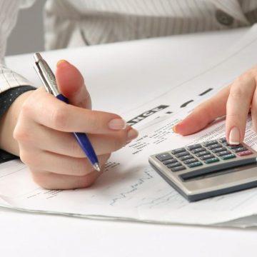 Após prorrogação, MEI terá duas cobranças de imposto mensal no último trimestre de 2020