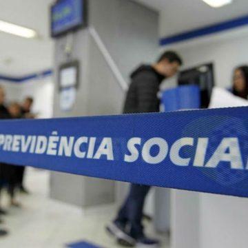 Agendamento das perícias do INSS tem sido realizado em Rio do Sul para dois dias após a solicitação