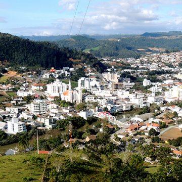 Secretaria de urbanismo de Ituporanga aponta aumento de resíduos com a pandemia