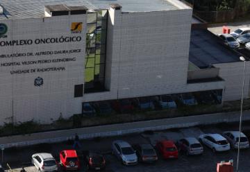 Governo de SC firma acordo com o MPSC e quitará dívida com Cepon e Hemosc