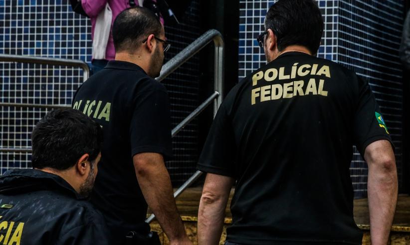 Advogado de defesa do presidente da Assembleia Legislativa questiona vazamento de informações da Operação Alcatraz
