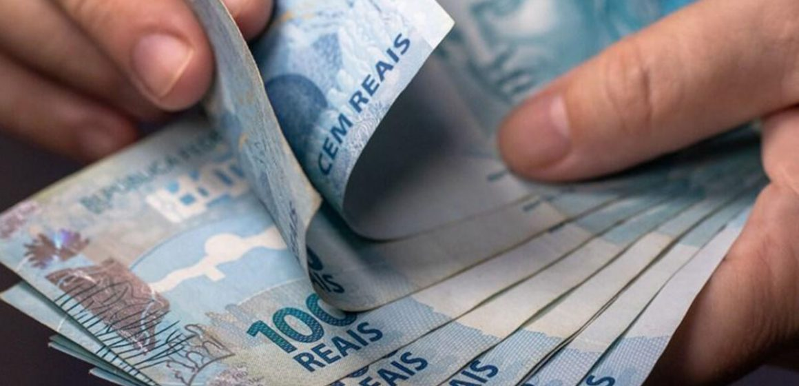Governo encaminha para a Assembleia orçamento do Estado para 2021 com déficit de R$ 1,6 bilhão