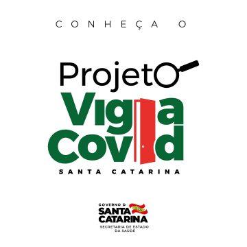 Site permite fazer denúncias de descumprimento de medidas sanitárias restritivas à Covid-19