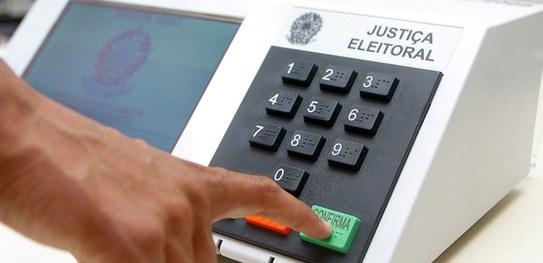 Cartórios do Alto Vale já receberam as urnas para o pleito do mês de novembro