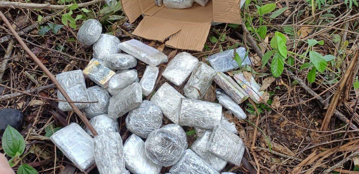Polícia Civil prende traficante que fornecia drogas e celulares a detentos do presídio regional de Rio do Sul