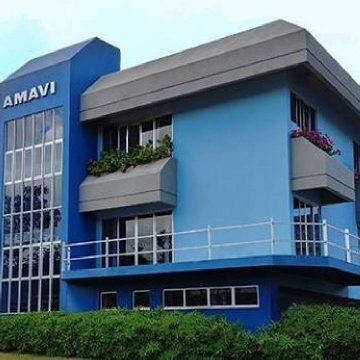 Amavi continua no processo para implantação do Parque de Resíduos Sólidos