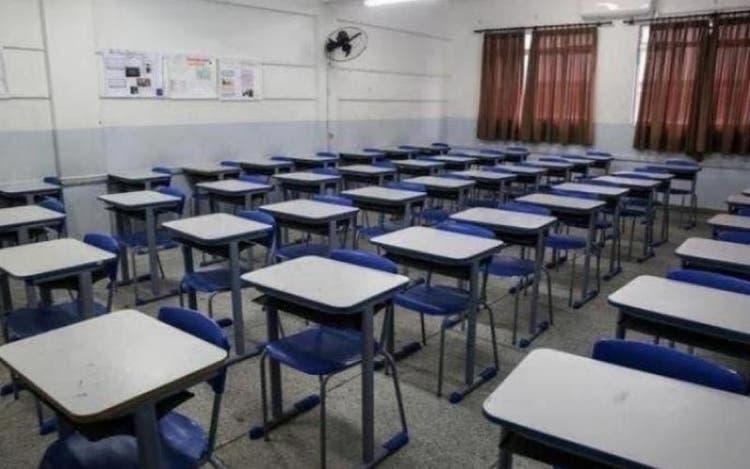 Flexibilizações na volta às aulas param na justiça e liminares cancelam últimas portarias do governo de SC