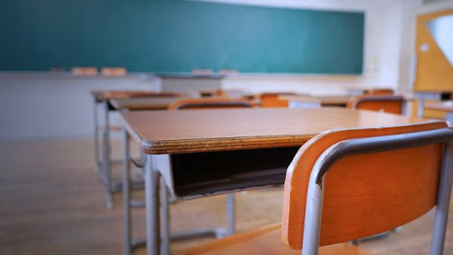Por causa do mapa de risco, apoio pedagógico para rede estadual de ensino não será iniciado