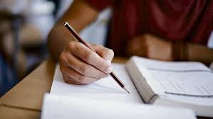 Escola S de Rio do Sul oferece bolsas de estudo para os alunos que estão no 6º 7º e 8º ano do Ensino Fundamental