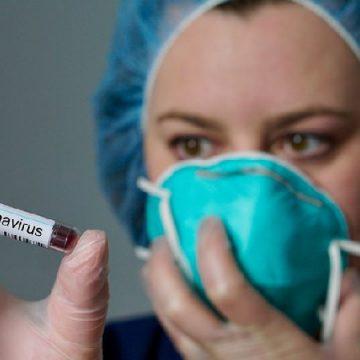 Capital do Alto Vale deve ampliar unidade especializada para coronavírus na UPA e reforçar equipe médica