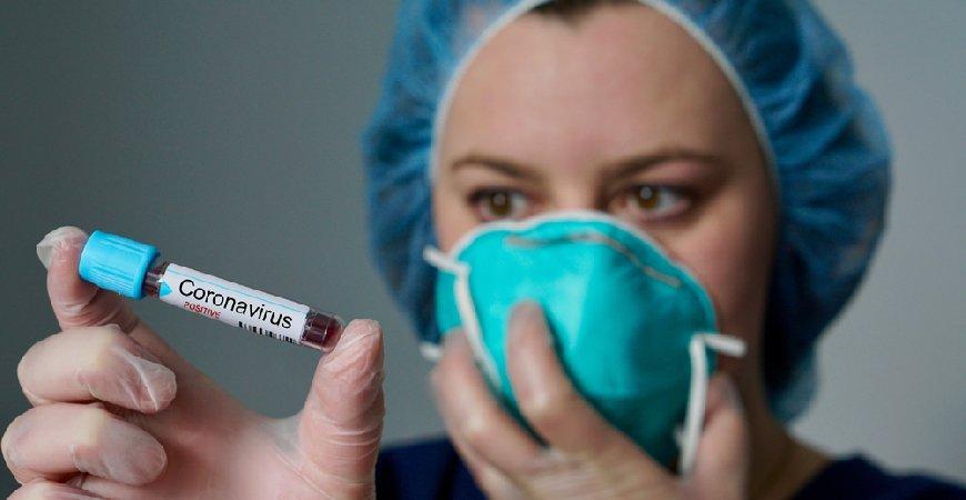 Mesmo com o aumento de casos de contaminação por Coronavírus, Governo de SC pretende retirar restrições e compartilhar a gestão da pandemia com os municípios