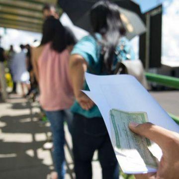 Eleições Municipais devem mobilizar mais de 5 milhões de catarinenses neste domingo