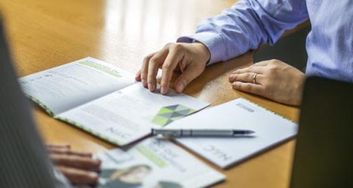 Programa de socorro às microempresas tem modificações e amplia acesso ao financiamento