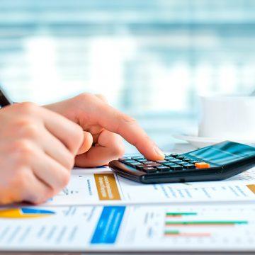 7ª edição da Semana Nacional de Educação Financeira acontece neste domingo