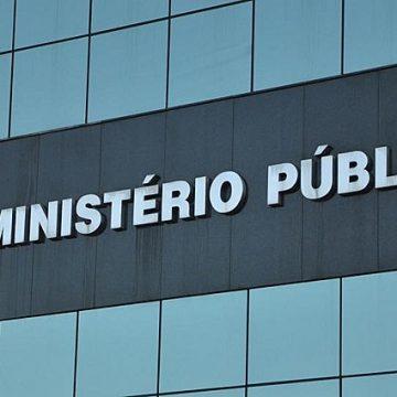 Ação de Improbidade envolvendo servidores do IML deve ser julgada a partir do próximo mês