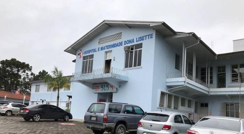 Prefeitura de Taió adquire cinco respiradores que serão cedidos ao hospital Dona Lisette
