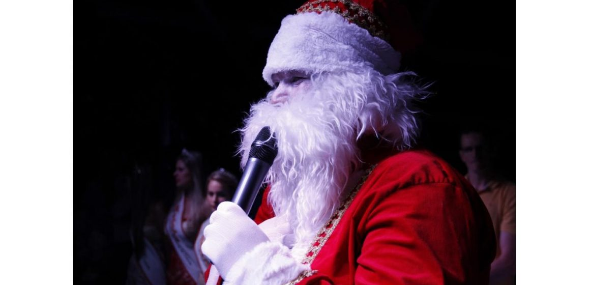 CDL de Ituporanga divulga horário especial de Natal