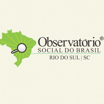 OS de Rio do Sul realiza 17ª prestação de contas das ações desenvolvidas durante 2020