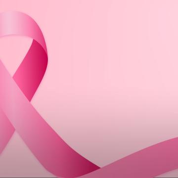 Ao fim do mês de outubro, coordenadora do CAM lembra a importância das mulheres continuarem se cuidando