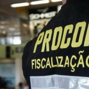 Procon de Rio do Sul alerta consumidores para compras durante a Black Friday