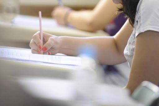 Governo de SC anuncia chamada de 804 professores aprovados em concurso público