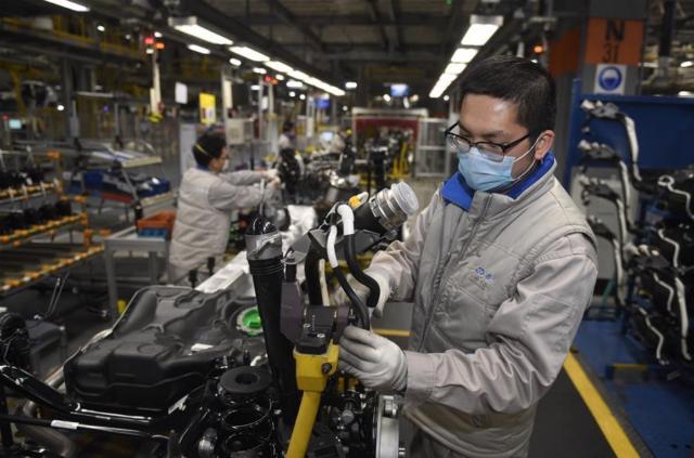 Sinfiatec faz balanço no setor durante a pandemia