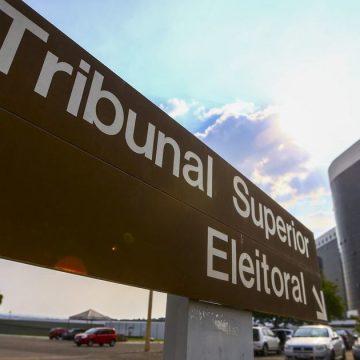 Inquérito vai apurar tentativas de ataques cibernéticos ao sistema do TSE no dia da eleição