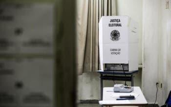 MP Eleitoral de Rio do Sul reforça regras para o dia das eleições