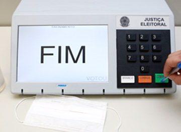 Novas eleições em Petrolândia são marcadas para o dia 13 de junho