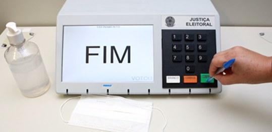 Justiça Eleitoral reforça medidas de cuidados sanitários estabelecidas pelo Tribunal Superior Eleitoral