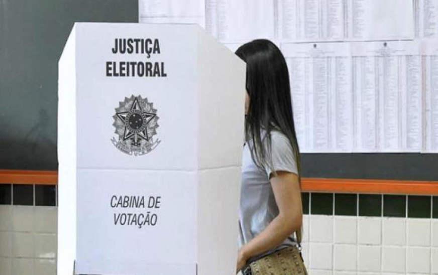 Dos 124 pedidos de candidaturas da 26ª zona eleitoral de Rio do Sul, houve três renúncias e três indeferimentos