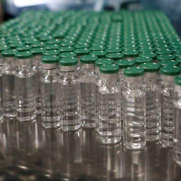 ACIRS divulga nota de repúdio por tentativa de reserva de vacinas contra Covid-19 para poder judiciário