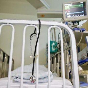 Federação dos Hospitais teme colapso da estrutura de saúde da região