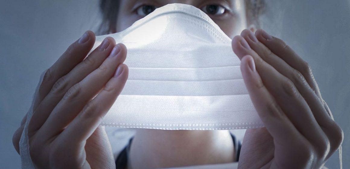SC vive um dos piores momentos da pandemia e passa de quatro mil mortes por Covid-19