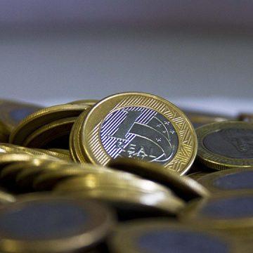 Governo restitui incentivos fiscais retirados no ano passado