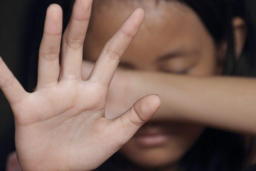 Pai que abusava da filha é condenado a mais de 35 anos de prisão pela justiça de Taió