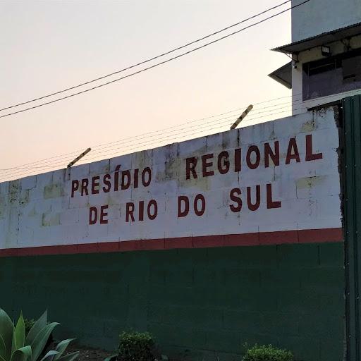 Três homens são presos, na região, descumprindo regras do regime semiaberto