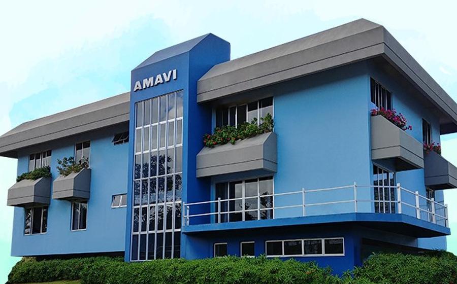 Amavi terá aditivo de R$ 1 milhão para Projeto Recuperar