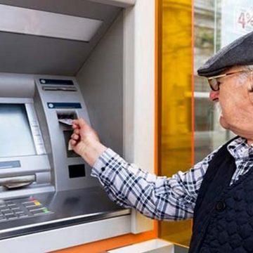 Procon alerta sobre empréstimos sem autorização de aposentados e pensionistas