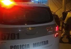 Fiscalização dos órgãos de segurança pública tenta reduzir aglomerações e diminuir infecção por Covid-19